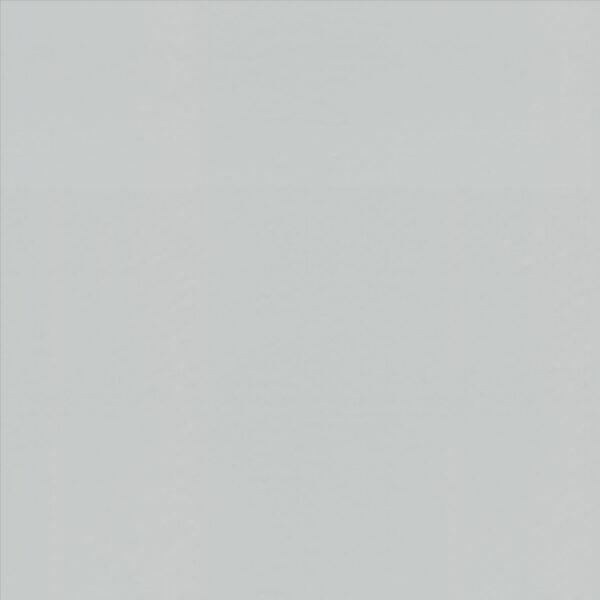 Urban FR Grey Roller Blind
