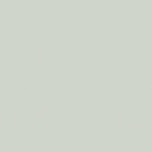 Whisper 3% White Grey Roller Blind