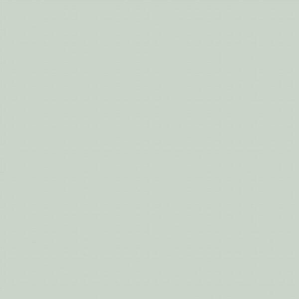 Whisper 3% White Pearl Roller Blind