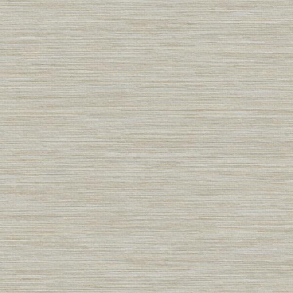 Yen Ivory Roller Blind