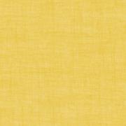 Swatch_Hive_Deluxe_Lemon_PX74010