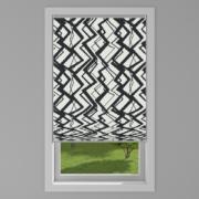 Window_Hive_Decadence_Black_PX80411