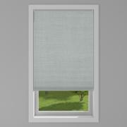 Window_Hive_Deluxe_Blackout_Dove_PX75001