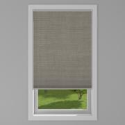 Window_Hive_Deluxe_Blackout_Nutshell_PX75007