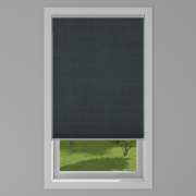 Window_Hive_Deluxe_Blackout_Onyx_PX75008