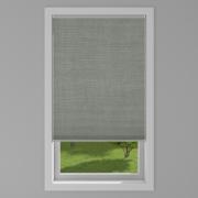 Window_Hive_Deluxe_Blackout_Steel_PX75002