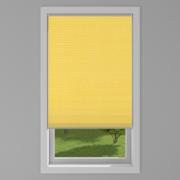 Window_Hive_Deluxe_Lemon_PX74010