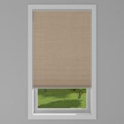 Window_Hive_Deluxe_Mauve_PX74009