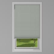 Window_Pleated_Argan asc eco_Moon_PX37513
