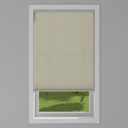 Window_Pleated_Cactus asc eco_Light Oak_PX37521