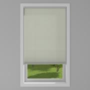 Window_Pleated_Cactus asc eco_Stone Grey_PX37523