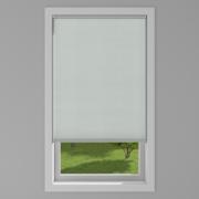 Window_Pleated_Capella_Silver_PX65102